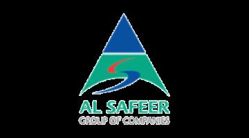 Al Safeer Group