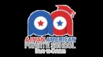 Ajman American Private School